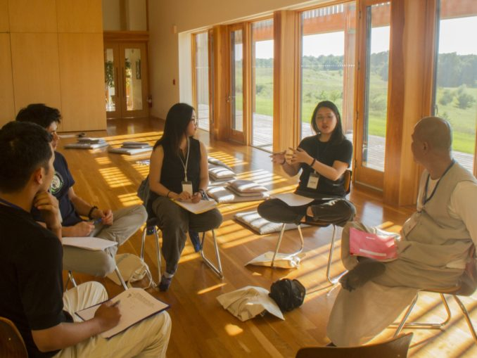 2016 Summer Interfaith Retreat (17)