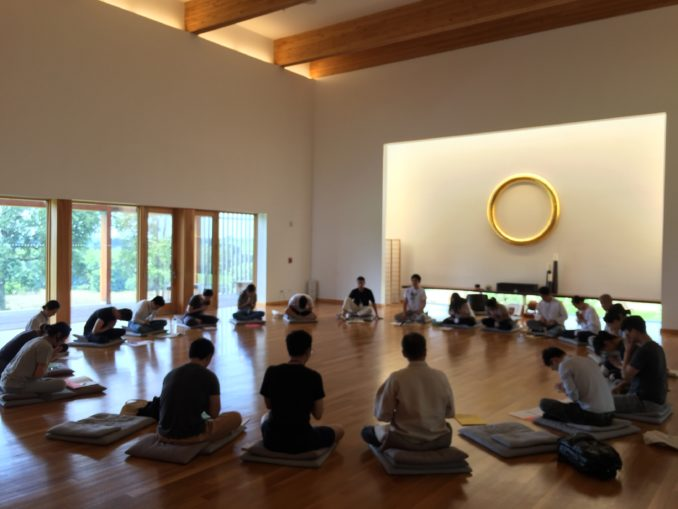 2016 Summer Interfaith Retreat (52)