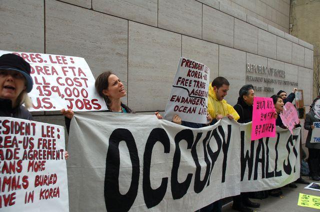 2011 Protest against FTA KO-USA (12)