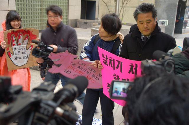 2011 Protest against FTA KO-USA (19)