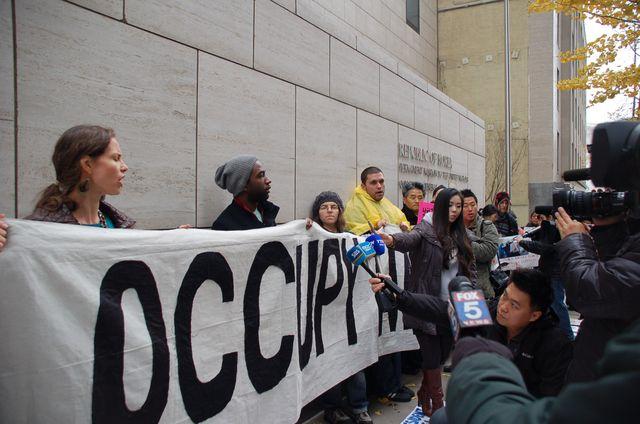 2011 Protest against FTA KO-USA (37)