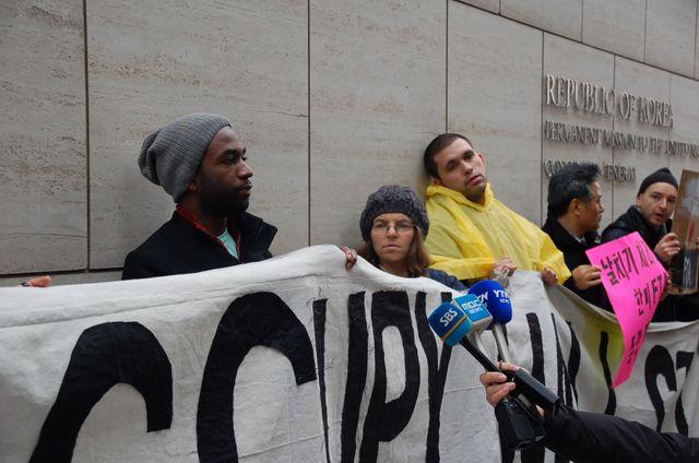 2011 Protest against FTA KO-USA (40)
