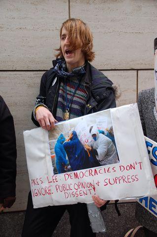 2011 Protest against FTA KO-USA (53)