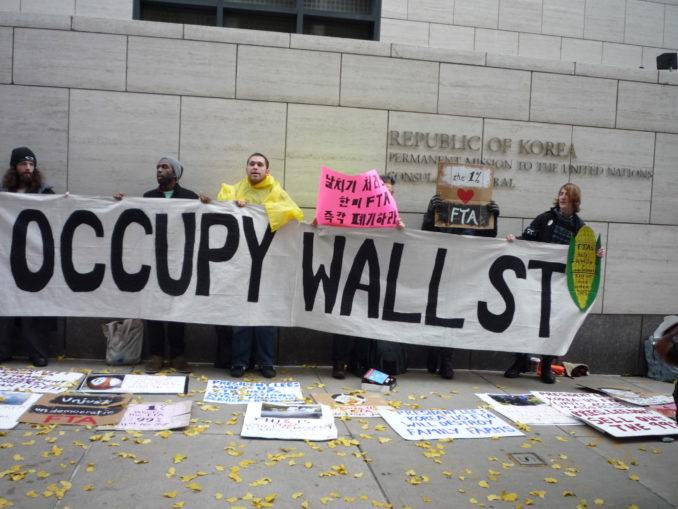 2011 Protest against FTA KO-USA (72)