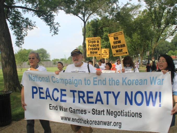 2013 DC Peace Treaty Rally (14)