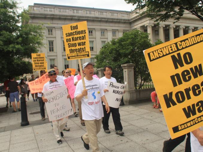 2013 DC Peace Treaty Rally (24)