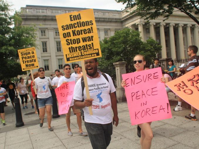 2013 DC Peace Treaty Rally (26)