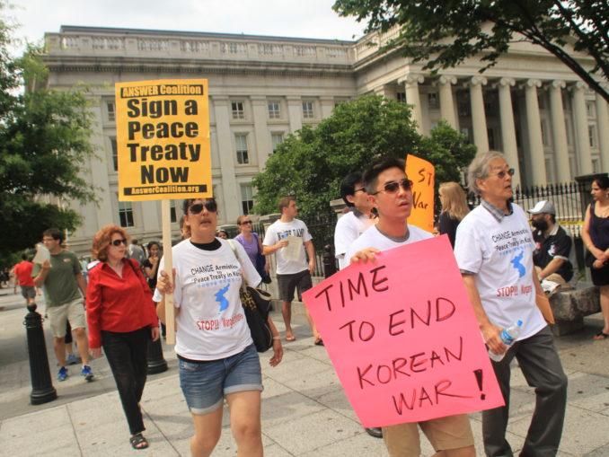 2013 DC Peace Treaty Rally (27)