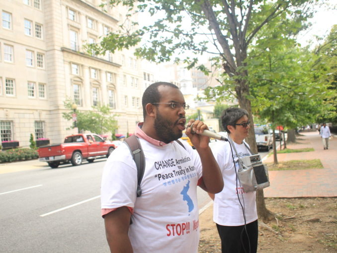 2013 DC Peace Treaty Rally (34)