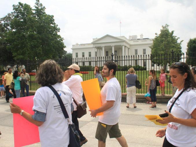 2013 DC Peace Treaty Rally (45)