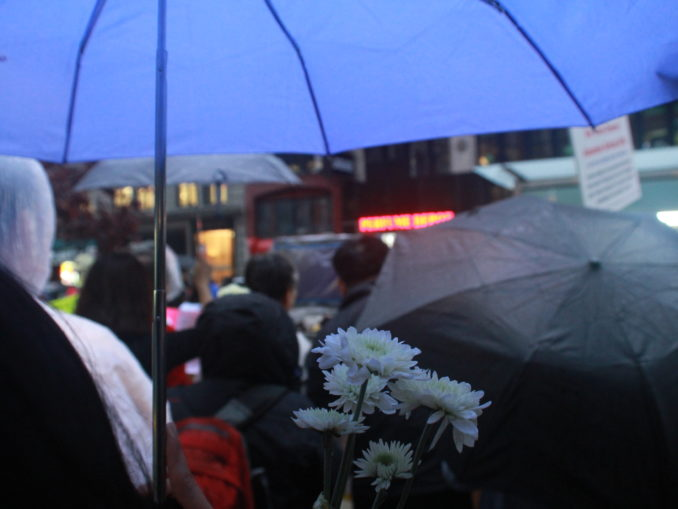 2014 05 16 Sewol Tragedy Rally (13)