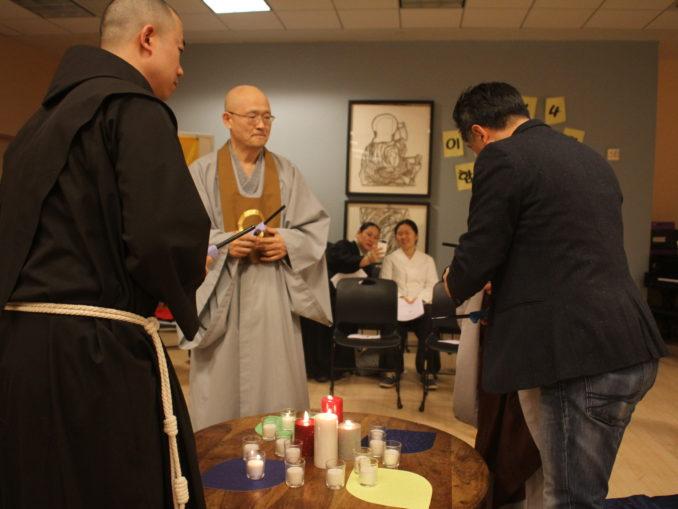 2014 Interfaith Xmas Service (11)