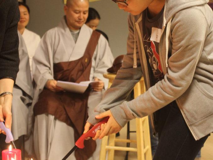 2014 Interfaith Xmas Service (14)