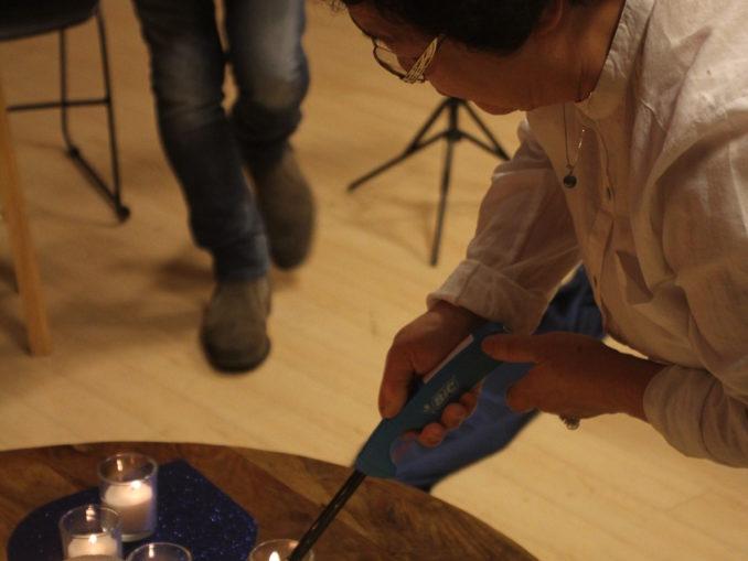 2014 Interfaith Xmas Service (17)