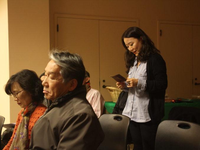 2014 Interfaith Xmas Service (21)