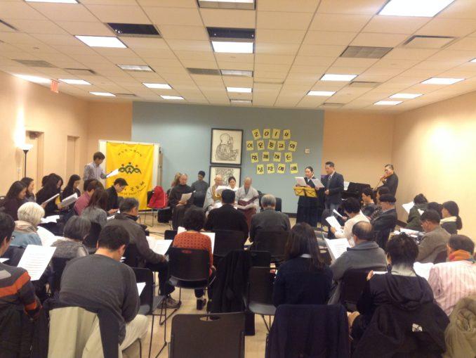 2014 Interfaith Xmas Service (46)
