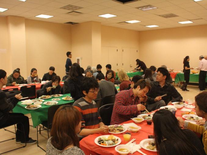 2014 Interfaith Xmas Service (78)