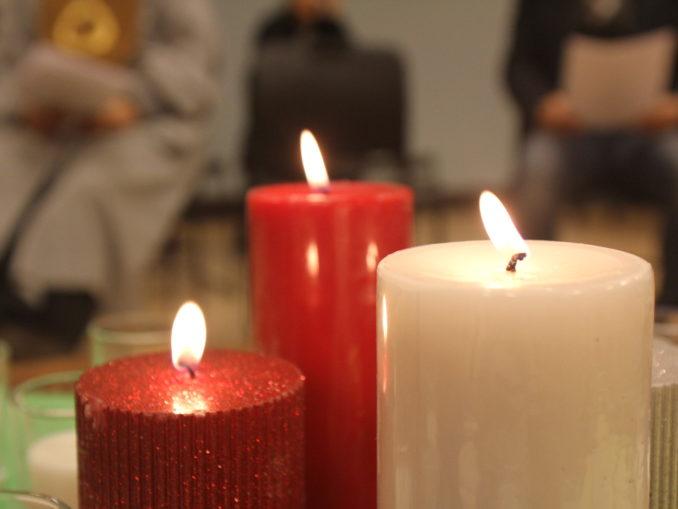 2014 Interfaith Xmas Service (81)