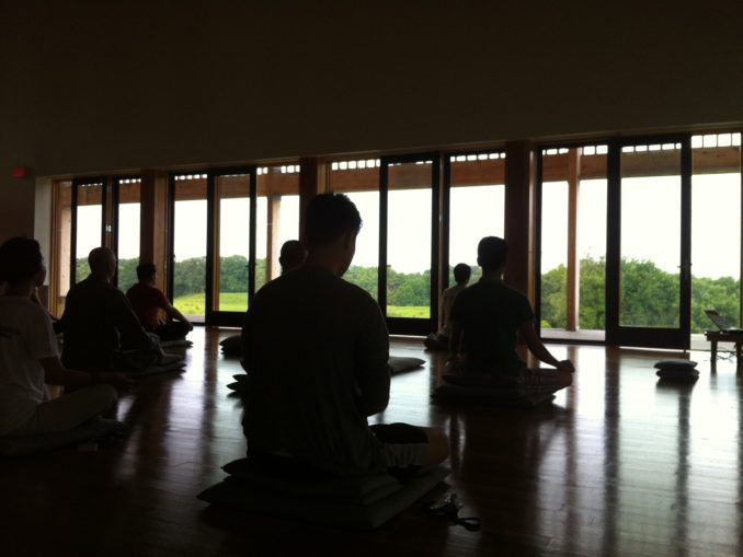 2014 Summer Interfaith Retreat (20)
