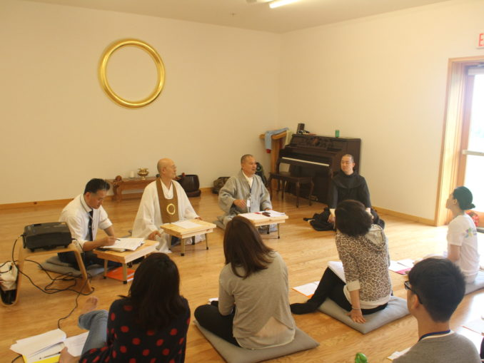 2014 Summer Interfaith Retreat (22)