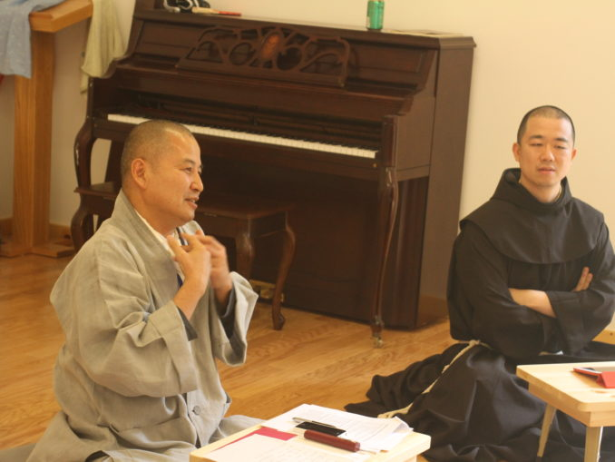 2014 Summer Interfaith Retreat (24)