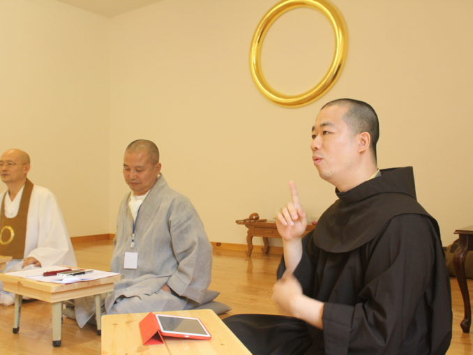 2014 Summer Interfaith Retreat (25)