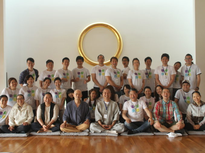 2014 Summer Interfaith Retreat (27)