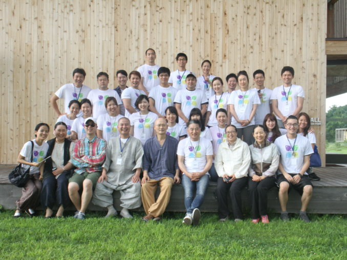 2014 Summer Interfaith Retreat (30)
