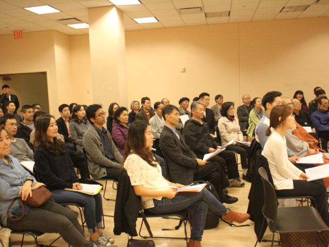 2015 Interfaith Summer Retreat (17)