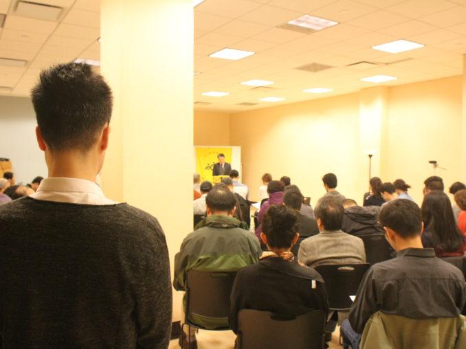 2015 Interfaith Summer Retreat (26)
