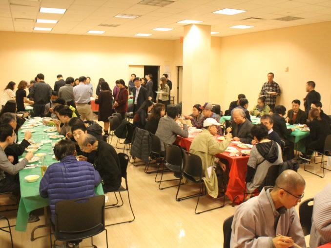 2015 Interfaith Summer Retreat (32)