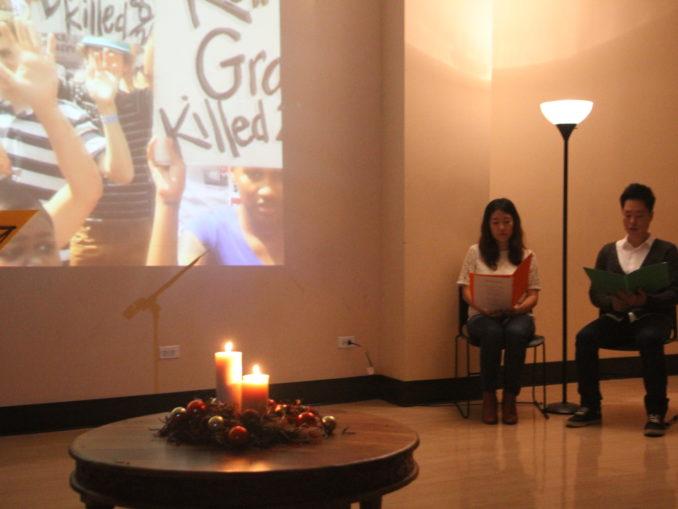 2015 Interfaith Summer Retreat (6)