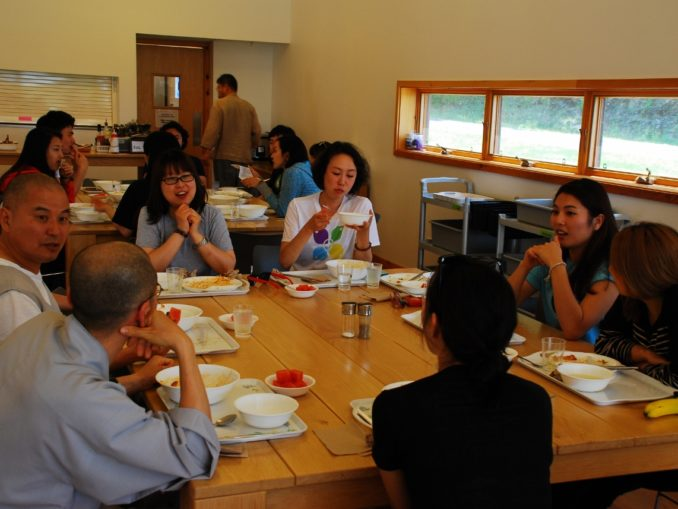 2015 Summer Interfaith Retreat (12)