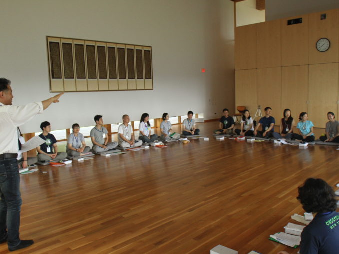 2015 Summer Interfaith Retreat (13)