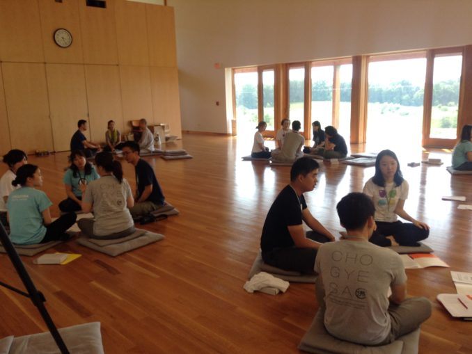 2015 Summer Interfaith Retreat (19)
