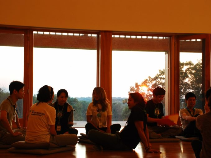 2015 Summer Interfaith Retreat (20)