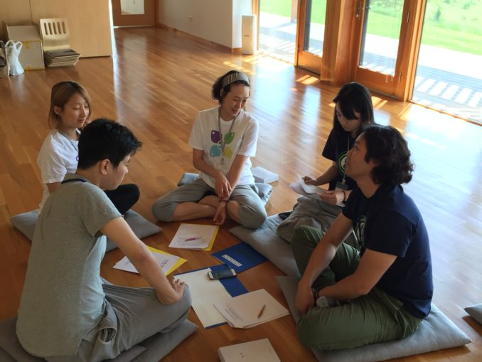 2015 Summer Interfaith Retreat (21)