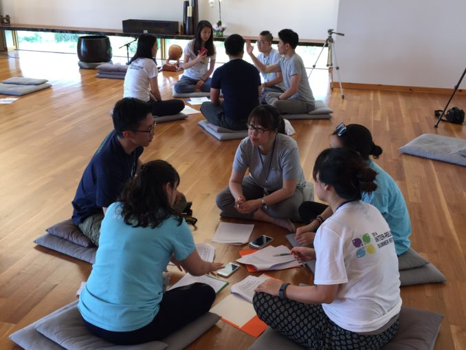 2015 Summer Interfaith Retreat (22)