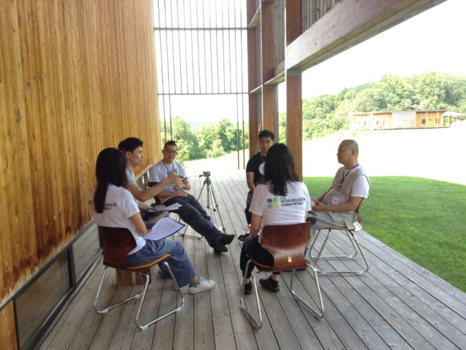 2015 Summer Interfaith Retreat (25)