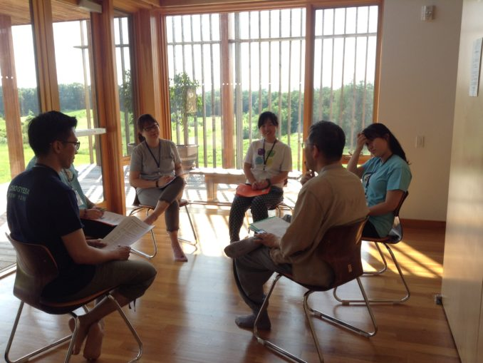 2015 Summer Interfaith Retreat (27)