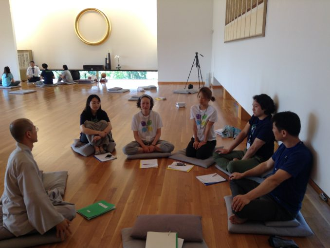 2015 Summer Interfaith Retreat (28)