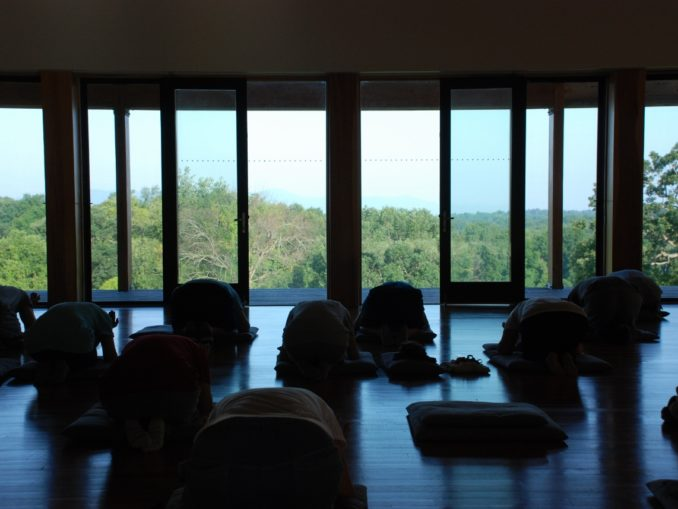 2015 Summer Interfaith Retreat (39)