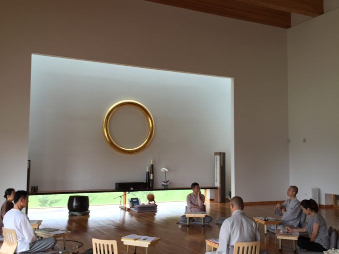 2015 Summer Interfaith Retreat (4)