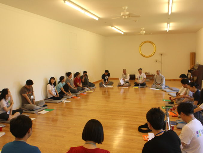 2015 Summer Interfaith Retreat (40)