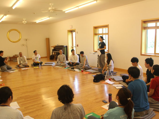 2015 Summer Interfaith Retreat (42)