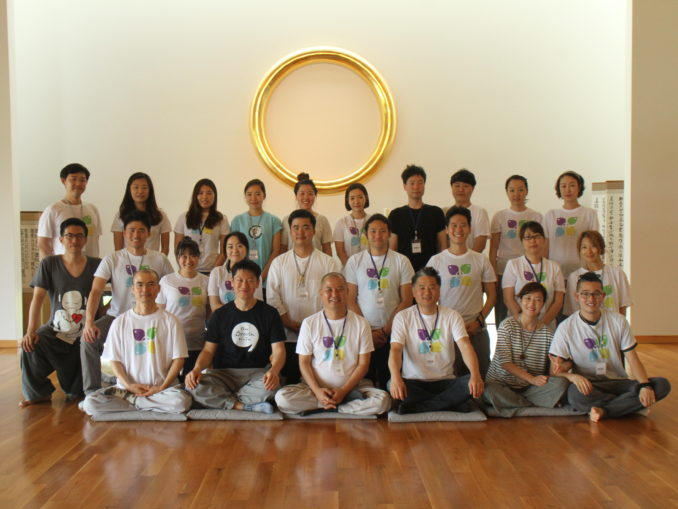 2015 Summer Interfaith Retreat (46)