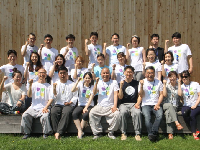 2015 Summer Interfaith Retreat (48)