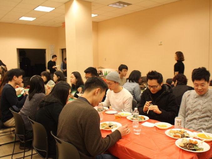 2016 Interfaith Xmas Service (41)