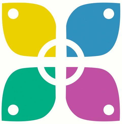 Happy Together_logo_outline